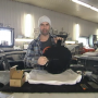 Collective Arts Custom Guitar Episode 10